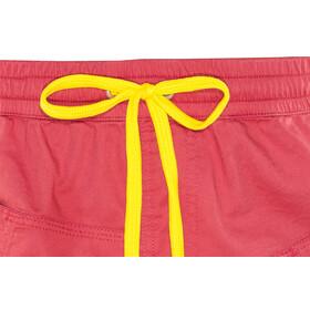La Sportiva Sandstone Pants Men Cardinal Red